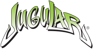 Jugular – Go For The Jugular