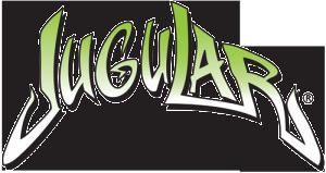 Jugular – Go For The Jugular